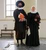 Pilgrim Fathers + Rembrandtfestival_42