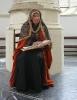 Pilgrim Fathers + Rembrandtfestival_50