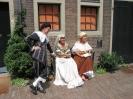 Pilgrim Fathers + Rembrandtfestival_53