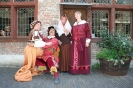 Pilgrim Fathers + Rembrandtfestival_57