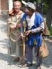 Pilgrim Fathers + Rembrandtfestival_63