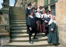 Pilgrim Fathers + Rembrandtfestival_88