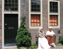 Pilgrim Fathers + Rembrandtfestival_8