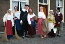 Pilgrim Fathers + Rembrandtfestival_91