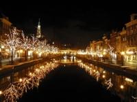 Nieuwe Rijn - Botermarkt  1