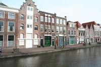 Oude Rijn  01