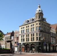 Rapenburg Noordeinde