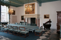 Rijnlandhuis  3