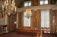 Rijnlandhuis  5