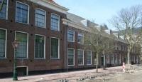 Sint Jacobsgracht  4
