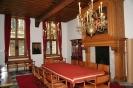 Rijnlandhuis  9