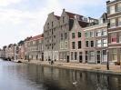 Oude Rijn  04