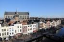 Nieuwe Rijn  3