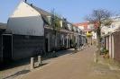 Hendrikstraat  2
