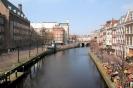 Nieuwe Rijn  6