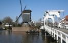 Rembrandtbrug  4