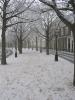 Hooglandse Kerkgracht  6