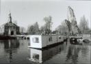 Zijlpoortsbrug 5