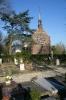 Begraafplaats - Zijlpoort 08