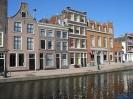Oude Rijn 09