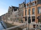 Oude Rijn 08