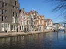 Oude Rijn  07