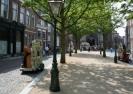 Hooglandse Kerkgracht  4
