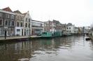 Utrechts Veer  2