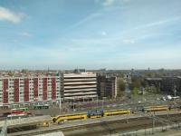 Stationsplein-stadsgezicht-IMG_20170411_170958