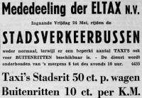 Eltax Advertentie 03