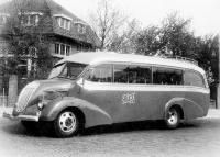 Eltax bus 10