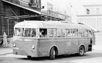 Eltax bus 04
