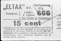 Eltax buskaartje  01