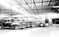 Eltax Garage  1