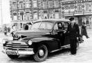 Eltax Taxi