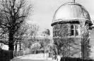 Universiteit - heden en verleden_65