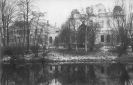 Universiteit - heden en verleden_77