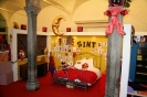 Sinterklaashuis 07
