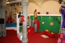 Sinterklaashuis 05