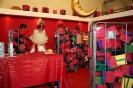 Sinterklaashuis 16