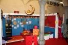 Sinterklaashuis 18