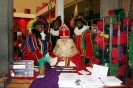 Sinterklaashuis 01