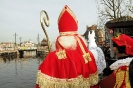 Sint Nicolaas intocht 19