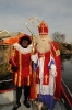 Sint Nicolaas intocht 07