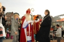 Sint Nicolaas intocht 06