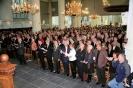 Vereniging Oud Leiden Dies