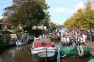 Haarlemmertrekvaart-05