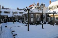 Barend van Namenhofje  3