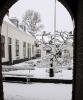 Sint Jacobs- of Crayenboschhofje  10
