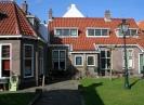 Barend van Namenhofje  11